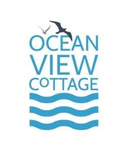 Ocean view Cottage Louisburgh