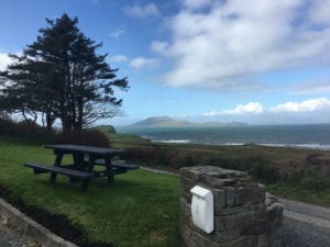 Ocean view cottage web-13