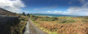 Ocean view cottage web-15