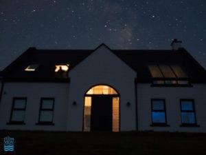 Ocean view cottage web-21