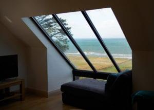 Ocean view cottage web-32