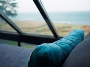 Ocean view cottage web-71
