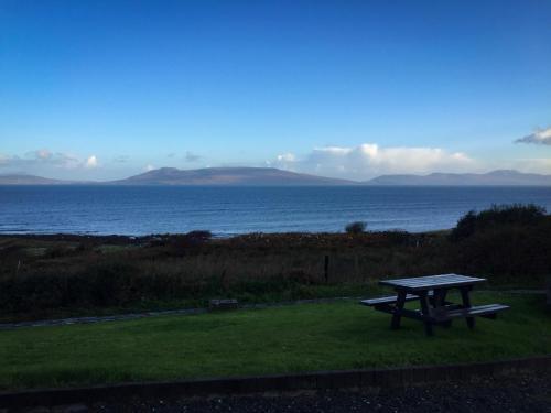 Ocean view cottage web-12