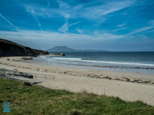 Ocean view cottage web-24