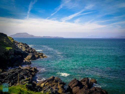 Ocean view cottage web-27