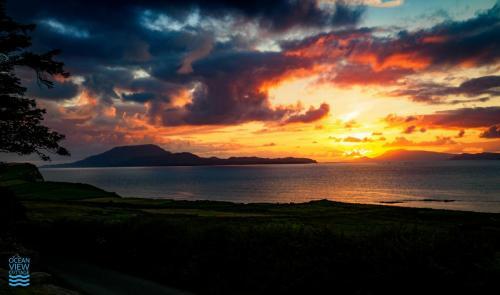 Ocean view cottage web-4